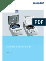 Centrifugation_Operating-manual_Centrifuge-5430-R.pdf
