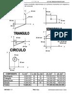 UNI4ESTAprobcentroides.pdf