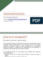 Radionavegacion I (6)