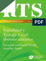 7. Sexualidad y Trabajo Social Abrimos Armarios 1 20