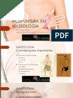 ACUPUNTURA EM MASTOLOGIA.pdf