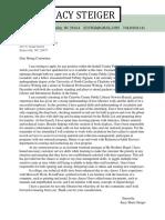 coverletter ic pdf