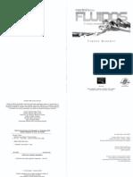 Livro - Mecanica Dos Fluidos (Franco Brunetti)