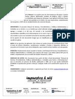 Manual Microempresas Grupo 3 NIF MARTIN REVELO IX.docx