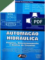 Livro Hidaulica