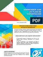 Emprender Exportando Diseño PDF