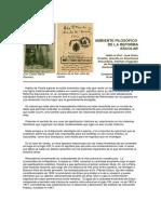 ambiente_filosofico_de_la_reforma_escolar.pdf