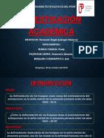 academico forestacion.pptx