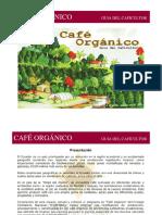 Café-Orgánico.-Guía-del-caficultor.ppt