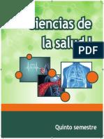 Ciencias-de-la-Salud-I.pdf