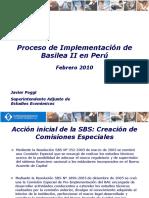 2010_02 Pasantía Panamá_ Proceso de Implementación de Basilea II en Perú_publicable