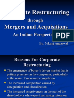 merger and acquisition in malaysia 2016 march public mergers & acquisitions in malaysia this publication has been prepared for general guidance on matters of interest only, and does not constitute.