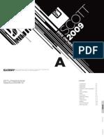 2009 Manual a General Gb Web