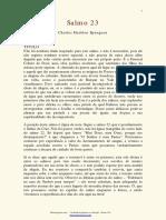salmo-23-esb_spurgeon.pdf