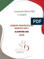 SBD_DM2_2019_11643v16_br_TOM_SBD