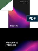 Procreate Artists Handbook.pdf