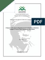 2015 - Langa, Érica Kátia .pdf