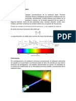 Características del láser.docx