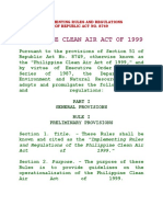IRR of Republic Act 8749.pdf