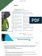 epistemiologia_Evaluación_ Quiz - Escenario 3.pdf