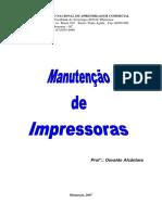 Manutenção & Reparo de Impressoras.pdf