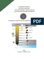 Procesamiento de Hidrocarburos final. PDF (1).pdf