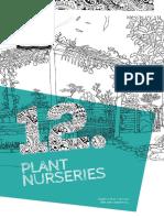 TPGB-Ch12-PlantNurseries