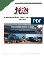 Manual de Aseguramiento de Cargas SP Version JCB Mar 2016