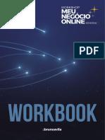 Workbook Meunegocio 01 Preenchido