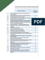 LIS-emplois-peq-travailleurs.pdf