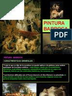 20.-PINTURA BARROCA