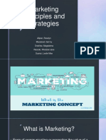 Marketing-Principles-and-Strategies.pptx