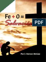Fe0Salvacion-2