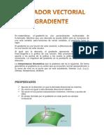 Operador Vectorial Gradiente.docx
