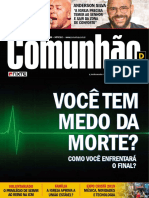 Comunhao Digital 265.pdf