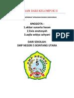 KELOMPOK 2_AQILA_LIVIA_AKBAR_hampir selesai.docx