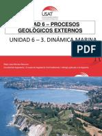 dinamica marina.pdf