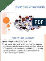 medicamentosantiulcerosos-120318124537-phpapp02