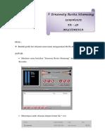 ernawaty membuat grafik MATLAB rekaman suara.pdf