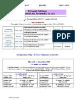 LCA+MàJ+du+06+09
