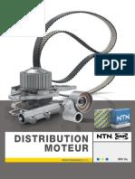 Engine Timing_ Distribution