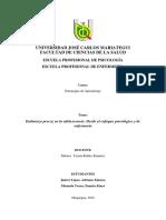 Monografia Adriana y Pamela Revisada