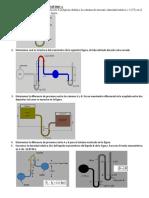 Sesion3 Problemas de fluidos
