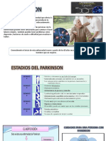 Antiparkisoanianos Ppts 1[1]