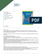 Anatomía Clínica.pdf