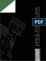 libro_listo_ppara_defensa_y_presentacion.pdf