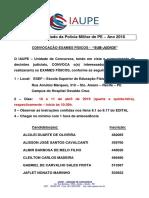 190408_convocacao TAF PMPE 2018 08-04-19