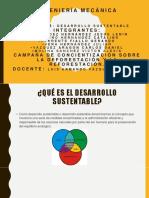 DEFORESTACION Y REFORESTACION.pptx