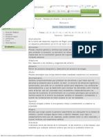 91711564-Glosario-Psicologia-de-la-emocion.pdf