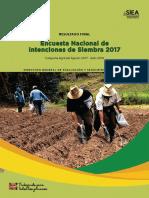 Libro-ENIS 2017-ago17_231017_1